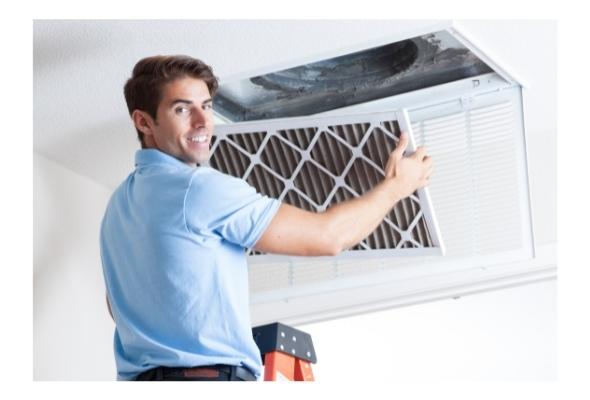 air conditioner repair and service (1)